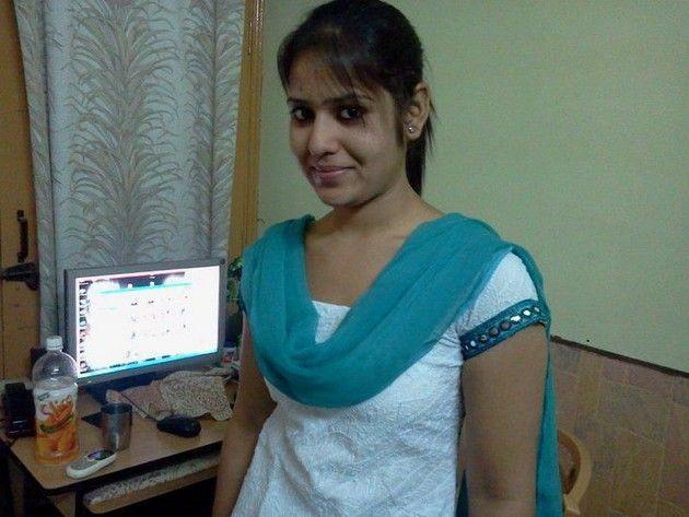 Arifwala-Girls-Mobile-Numbers