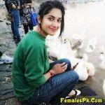 Desi Girls Pakistan