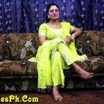 Heera Mandi Lahore Call Girl