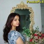 Hot Faisal Town Lahore Girls