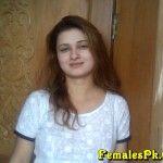 Lohari Gate Lahore Girls Hot Pictures