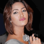 Mathira Hot Pictures