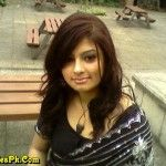 Mozang Lahore Girls Mobile Numbers