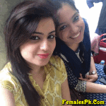 Nishtar Colony Lahore Girls Numbers