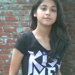 Shahdara Lahore Girls Number