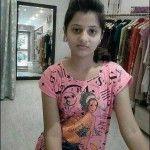 Texali Gate Lahore Girls Mobile Numbers