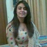 Adda Shahiwala Girls Mobile Numbers