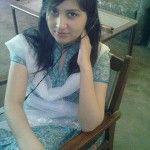 Bahawalnagar Girls Mobile Numbers