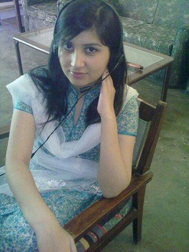 bahawalnagar-girls-mobile-numbers
