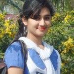 Bahawalpur Girls Mobile Numbers