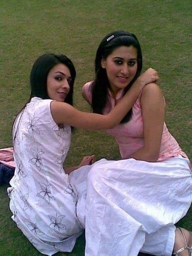 bhai-pheru-girls-mobile-numbers