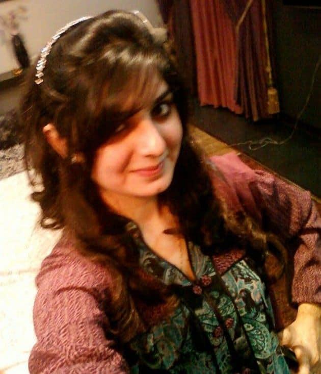 Choha Saidan Shah Girls Mobile Numbers