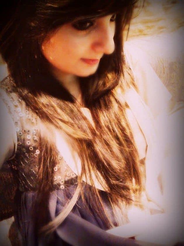 Choha Saidan Shah Girls Pics