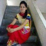 Dadu Girls Mobile Numbers