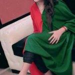 Dadu Girls Pakistan