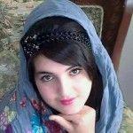 Gawadar Girls Pics