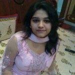 Gojra Girls Hot Pics