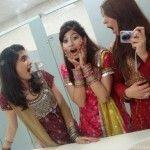Gujarat Girls Mobile Numbers