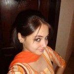 Gujjar-Khan-Girls-Mobile-Numbers