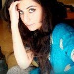 Gujjar-Khan-Girls-Pictures