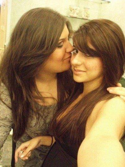 Gujranwala Hot Girls