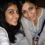 Hafizabad Girls Pics