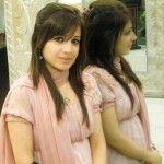 Haroonabad Girls