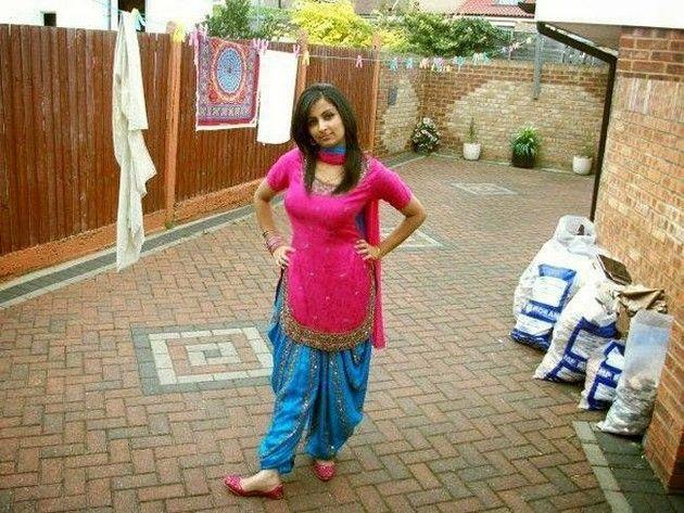 bhera-girls-mobile-numbers