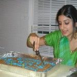 Depal Pur Girls Pics