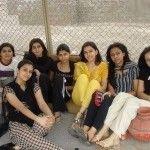 Issa Khel Girls