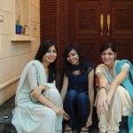 kasur girls