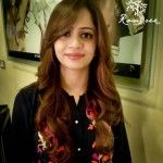 Khairpur-Girls-Pictures