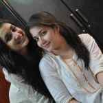 Kharian-Girls-Pictures
