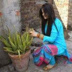 Kot-Addu-Girls-Pictures