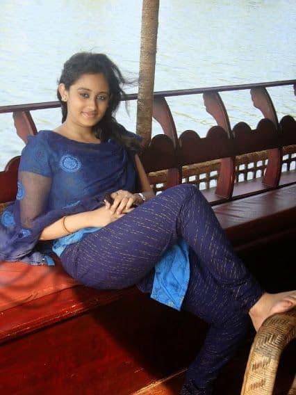 Larkana Girls Mobile Numbers  Femalespkcom-5770