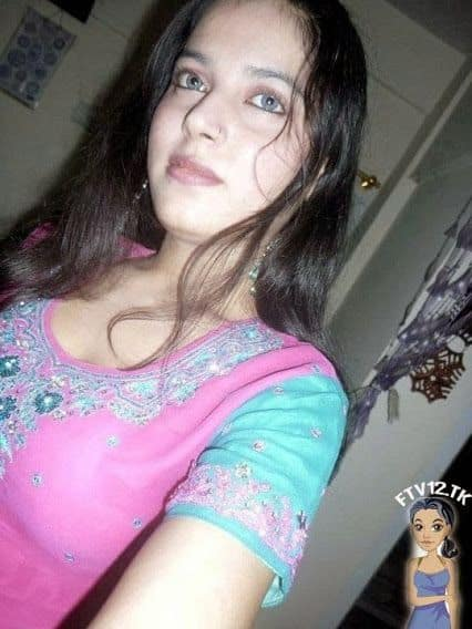 Remarkable, hot sexy pakistani girls vagina image happiness!