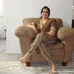 Layyah-Girls-Pictures