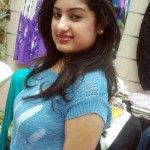 Liaqatpur Girls Mobile Numbers