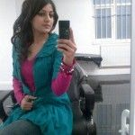 Lodhran-Girls-Pictures