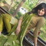 Mamu Kunjan Girls Mobile Numbers