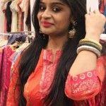 Mandi-Bahauddin-Girls
