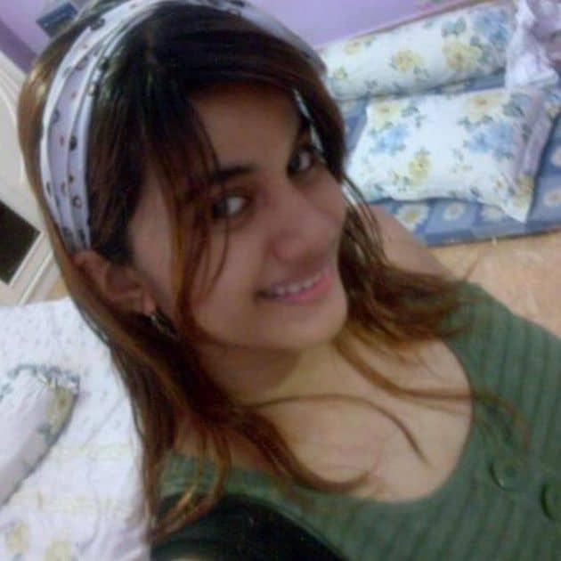Mandi bahauddin girls