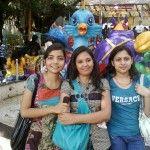 Mandi-Bahauddin-Girls-Pictures