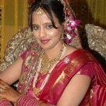 Mardan-Girls-Pictures
