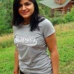 Mehrabpur-Girls-Mobile-Numbers