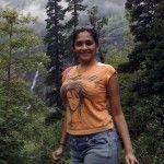 Mehrabpur-Girls-Pictures