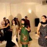 Mirpur-Khas-Girls-Mobile-Numbers
