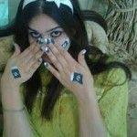 Mirpur-Khas-Girls-Pictures