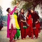 Multan-Girls-Pictures