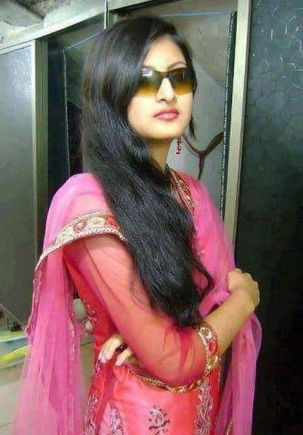 Young Sexy Ladki